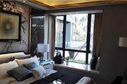 海口刚需度假房 毗邻市政 高铁 五星级酒店群