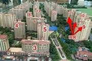 海口后花园 坐拥山海湾 板楼2房通透32万高铁直达 温泉养生-室外图-362962979