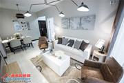 海南购房网 紫竹园 特价房 刚需稀缺60平小户型双阳台