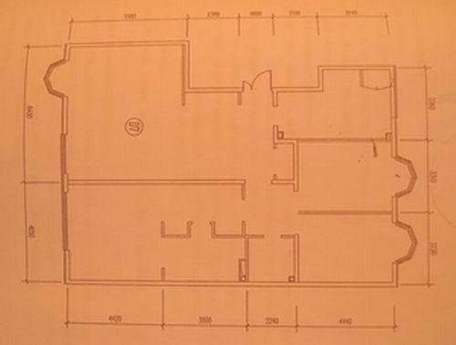 c21-sc008电路图