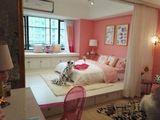 江岸区后湖小户型精装一室一厅新地东方广场地铁3号线旁