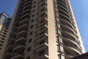 吴井路 春城路 环城南路 三大商圈围绕 一手现房均价七千二-室外图-333444553