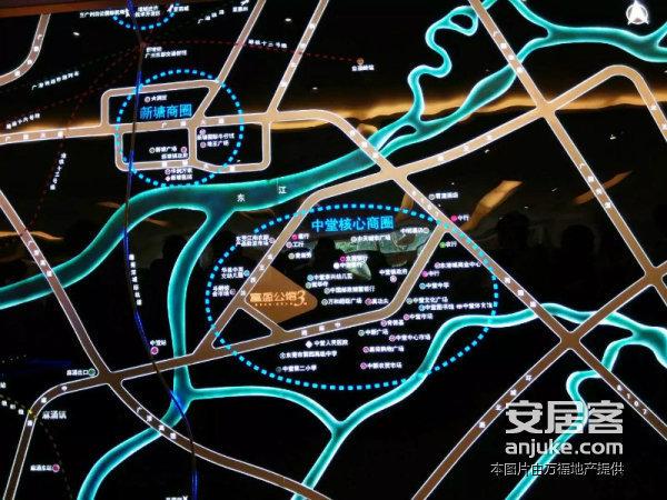 深圳宝安西乡固戍地铁站到东莞虎门客运总站坐什么车