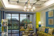 售楼部直销售 花园室电梯洋房 即买即住 生活品质的保障