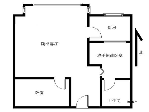 北京二手房出售 周边二手房 燕郊二手房 华泰忆江南 > 房源详情