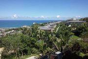 富力湾  独栋半山豪宅别墅 正面观海 纯地上三层 现房-室内图-9