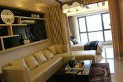 联盟路北京路万宏国际一期现房可更名可贷款