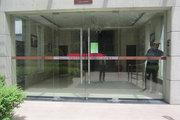 曲江南苑 曲江商圈核心地段 配套齐 南北通透精装修三室急售-室外图-362758560