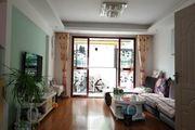 家佳源御景尚都2室2厅91平米精装修年付一楼带大院子