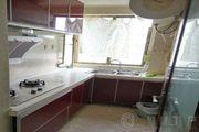 金色俊园3房66平米低价2000出租