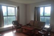 椒江碧海明珠花园3室2厅2卫2100元