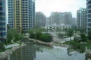 台州市新世纪商城