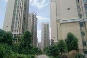 呈贡新城广电苑现房5室2厅3卫235平米跃层 带车位-室内图-6