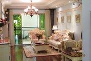 经济开发区世香颂时光125平75.5万元好房不要错过