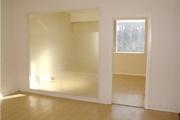 经典 一室一厅不限购万达广场一线地铁银河商务区