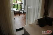 小户型一房一厅超优惠 空气好养生度假旅游养老之城现房报机票住-室内图-6