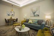 三亚 棕榈滩 品质小区 板楼现房 成熟配套 特价房惜售