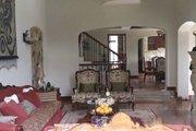 昆明后花园天然氧吧度假养生生地别墅价格低现房4200每平米