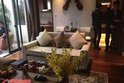 海南购房网 鲁能海蓝园筑 一线海景精装两房仅需59万