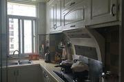 名湖豪庭全新精装三房采光好无遮挡欢迎来电