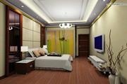 新治国际二期双地铁现房及时发售,欲购从速好房你值得拥有-室内图-4