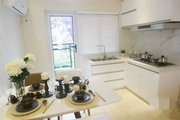 王家湾即买即赚 78平小两室单价一万三五