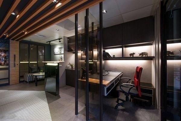王家湾中央生活区又开卖了,单价一万三五找 我预约看房有惊喜-室内图-2