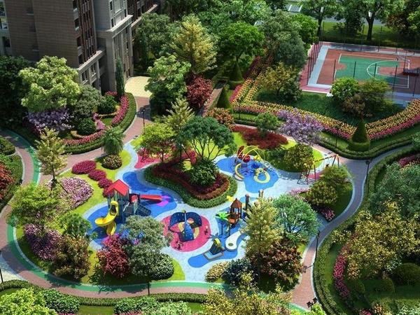 王家湾商圈最新一栋66平87万 下个月就可以拿到租金-室外图-358932938