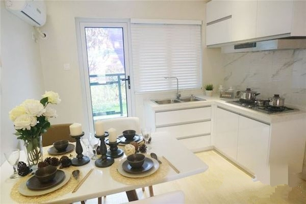 王家湾即买即赚 78平小两室单价一万三五-室内图-3
