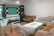 新天地精装大三室 单价4500低价出售,成熟社区配套成熟!