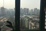 已降价12万 业主诚售锦园新世纪160 电梯小洋房