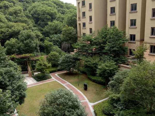 蓝庭花园150只要145万-室内图-2