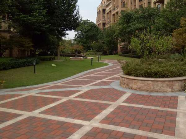 蓝庭花园150只要145万-室内图-5