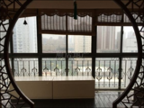 城南唐园假日新城 精装两室 电梯房 纯南朝向 随时看房
