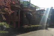 云大知城叠加双拼独栋欧洲花园别墅单价低至8000起仅此一