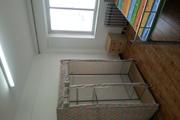 出售北二路摩尔购物中心对面精装二室住宅