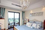 博鳌碧桂园拥有优质海岸线,细软的沙滩、湛蓝的海水高端别墅住宅-室外图-4