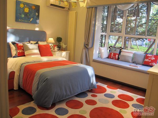 真室房源  低于市场价10万   现房3个月拿房本-室内图-4