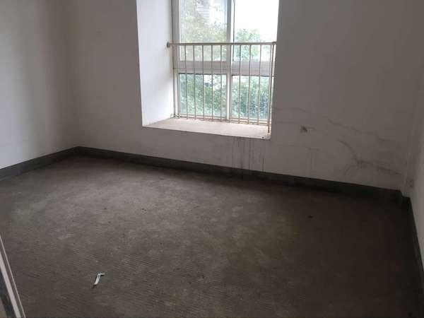 东风阳光城 3联排把头别墅 绝佳户型 带车库 两证满两年-室内图-10