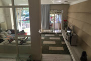 万科水晶城 高端社区别墅 使用面积550平米 金角 独家房源