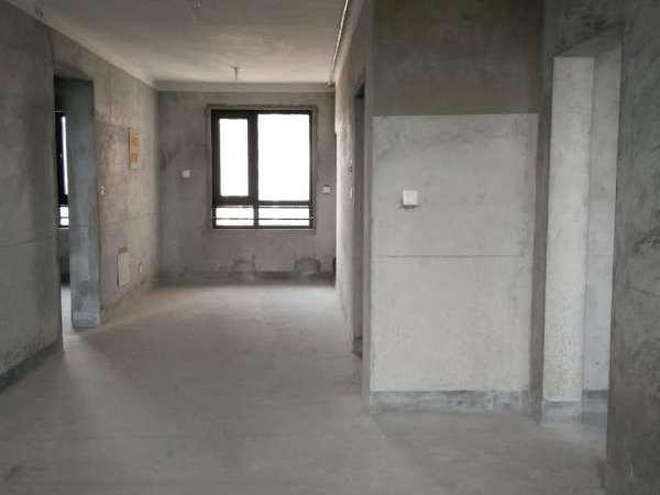 万达广场3室2厅2卫133平155万-室内图-4