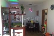 新龙城 您理想的家园 婚房装修两居 南北通透 看房随时