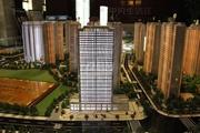 王家湾商圈最新一栋66平87万 下个月就可以拿到租金-室内图-5