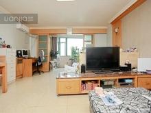 中海雅园,60平舒适客厅带阳台朝南,东南向3居!72