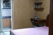 天生丽街1室1厅950元便宜出租了,