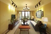 澄迈富力红树湾,精装小洋房享内外双海景观,2200亩湿地公园-室外图-3