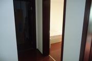 碧桂园别墅大产权黄金地段南北通透采光好随时看房-室内图-8