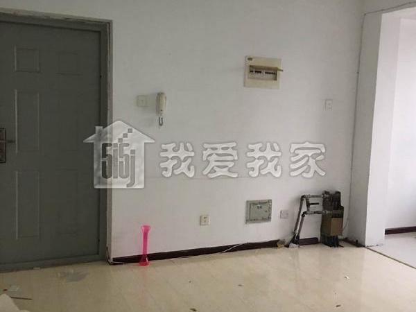 汇川家园精装修大两室 育婴里小学低楼层 价位可议-室内图-1