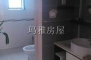 新房蔚蓝花城 两室精装婚房 送家电 东南朝向 免税房源 98-室外图-361346345
