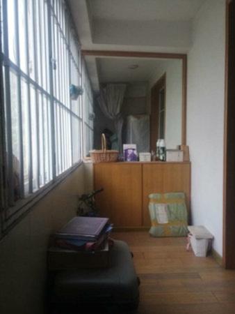新房莲湖生活家 紧促3室 黄金2楼 52万 稀少房源1-室内图-2